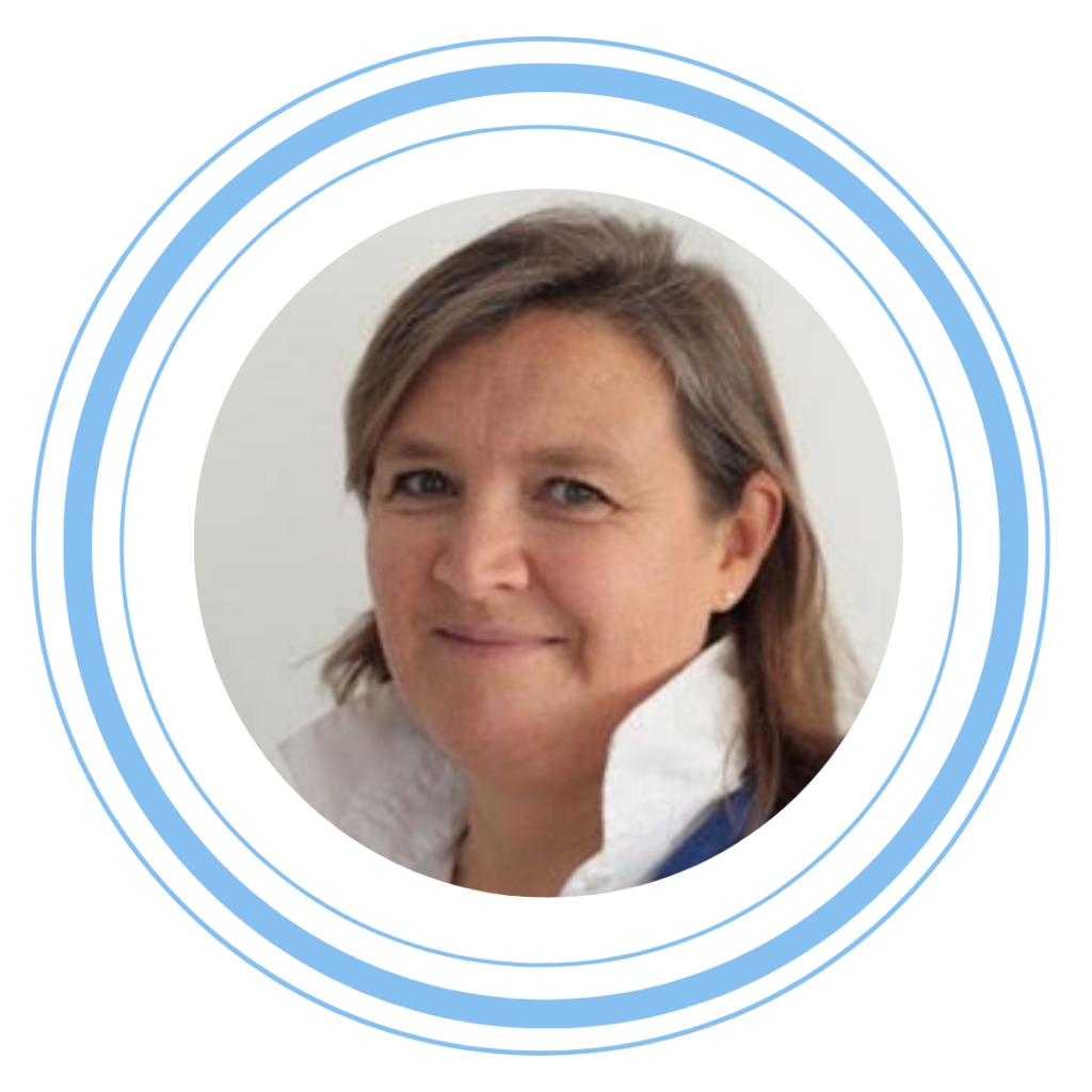 Nathalie Faure, magnétiseuse & accompagnante holistique - Surzur & bassin de Vannes